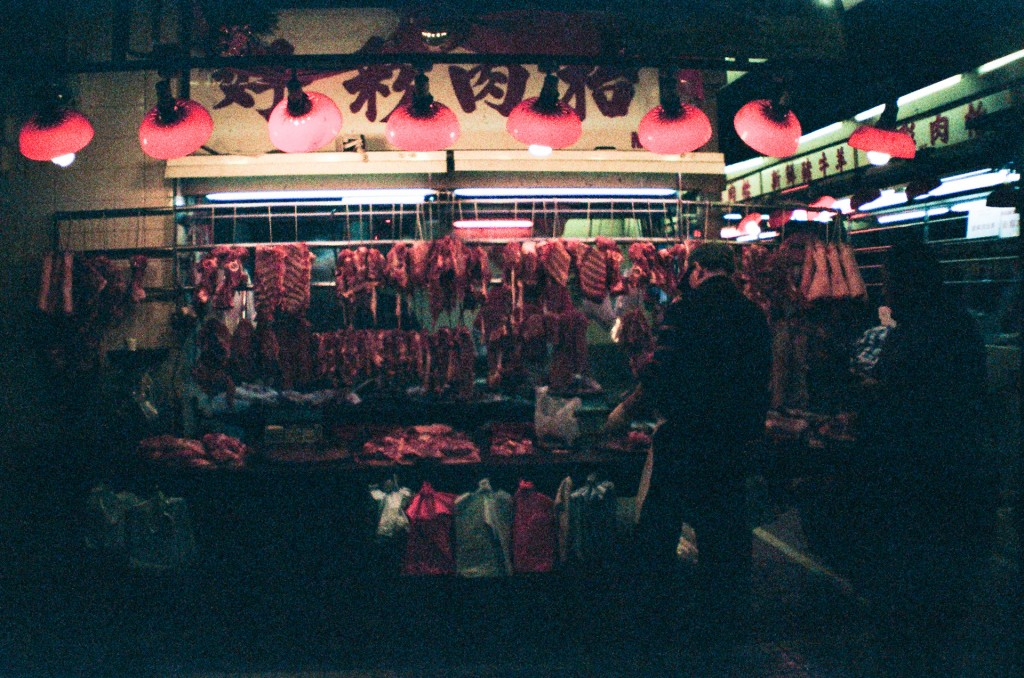 12972603604 b2ee8784eb o 1024x678 5 Food Markets of Hong Kong   with 6 cameras