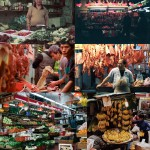 Market 6Camerasb 150x150 5 Food Markets of Hong Kong   with 6 cameras